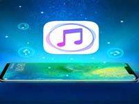 دانلود گلچین بهترین و پرطرفدارترین آهنگ های ۱۴۰۰ – ۲۰۲۱