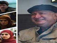 دانلود آهنگ تیتراژ سریال هم بازی شبکه ۲ عید نوروز ۱۴۰۰