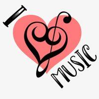 دانلود آهنگ عاشقانه جدید ۱۴۰۰ احساسی و دلبری ۲۰۲۱