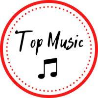 دانلود لیست ۱۰ آهنگ برتر ایرانی و خارجی جهان سال ۲۰۲۱ – ۱۴۰۰+پخش آنلاین