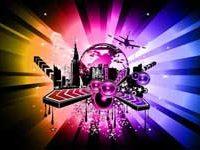 دانلود آهنگ شاد جدید ۱۴۰۰ برای رقص و عروسی با کیفیت بالا
