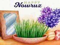 دانلود گلچین آهنگ و ریمیکس جدید عید نوروز و سال نو ۱۴۰۰