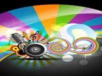 دانلود گلچین آهنگ های جدید برتر سال ۲۰۲۱ – ۱۴۰۰ کیفیت عالی mp3