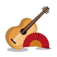 دانلود آهنگ اسپانیایی معروف شاد برای پارتی جدید و قدیمی