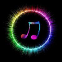 دانلود گلچین بهترین آهنگهای جدید اردیبهشت ماه ۱۴۰۰ یکجا