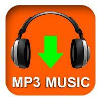 دانلود آهنگ جدید با بالاترین کیفیت معروف ایرانی امروز MP3