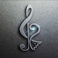 دانلود گلچین بهترین آهنگهای جدید خرداد ماه ۱۴۰۰ یکجا
